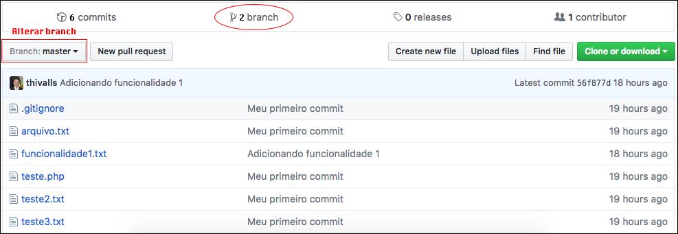 github_branch