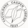 Cliente Casper Libero