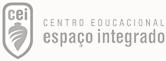 Cliente CEI - Centro educacional Espaço Integrado
