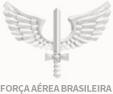 Cliente Foça Aérea Brasileira