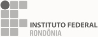 Cliente Instituto Federal