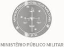 Cliente Ministério Publico Militar