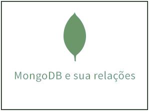 Tecnologia Mongo DB