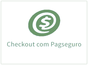Tecnologia PagSeguro