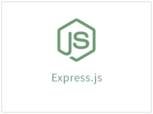 Tecnologia ExpressJs