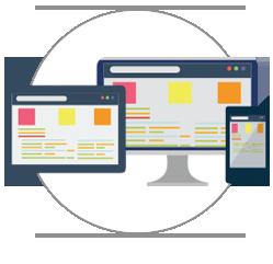 Aprenda a desenvolver sites, sistemas e apps