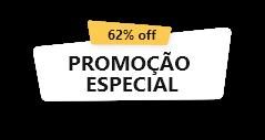 Promoção relampago School of Net
